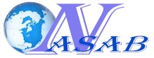 Logo Nasab International